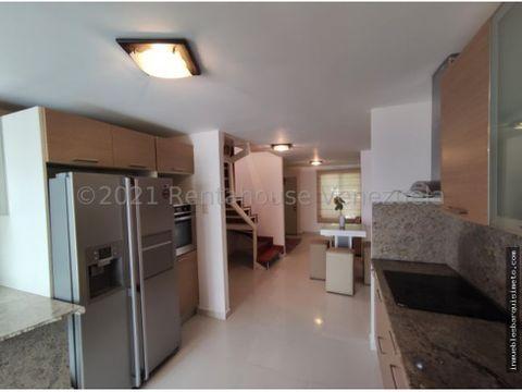 casa en alquiler tarabana plaza cabudare 21 25926 jcg