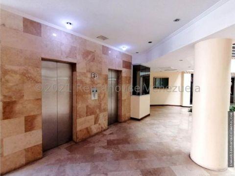 oficina comercial en alquiler barquisimeto 21 26377 jrp 04245287393