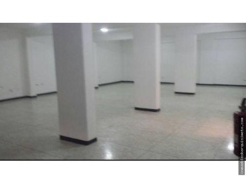 local comercial alquiler barquisimeto 21 4876 jrp 04245287393
