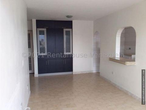 apartamento en alquiler barquisimeto oeste 21 26995 jcg