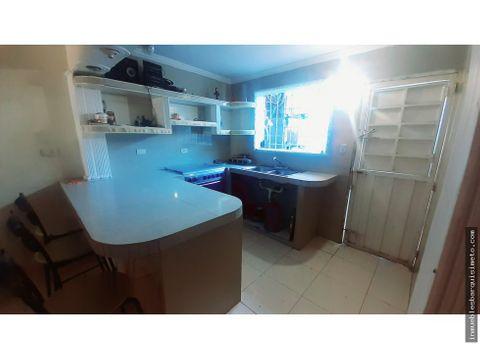 casa en venta villas trabsider cabudare lara 21 11011 jrp 04245287393