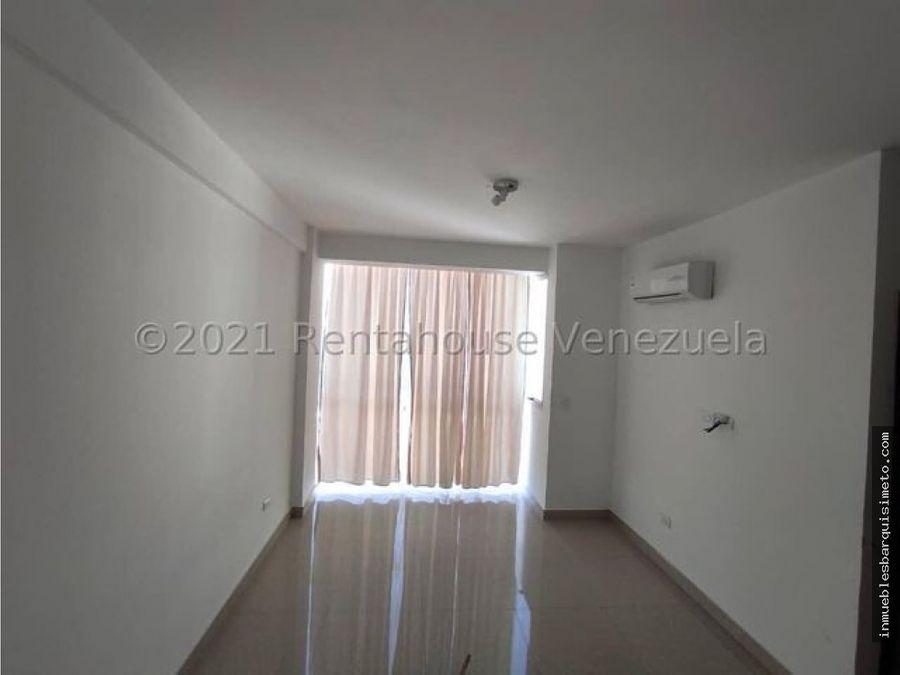 apartamento en venta centro barquisimeto 21 27448 jcg