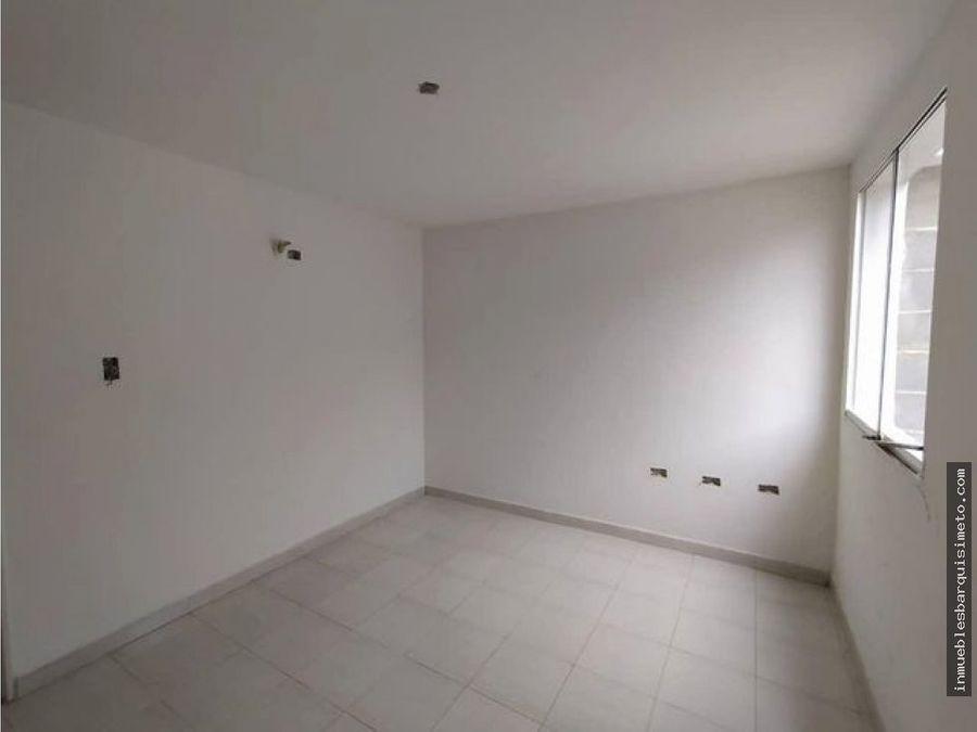 casa en venta cabudare lara 21 27540 jcg