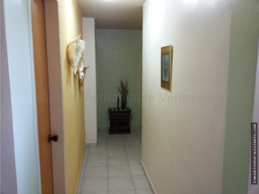 apartamento en venta las guacamayas cabudare 22 3305 jcg