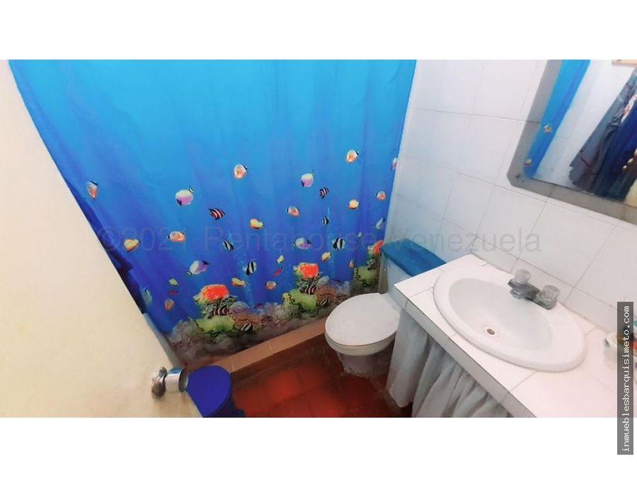 casa en venta en cabudare 21 15363 jpg