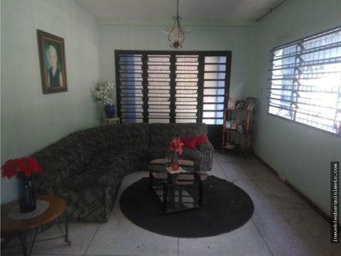 casa en venta san felipe 21 4885 rbw