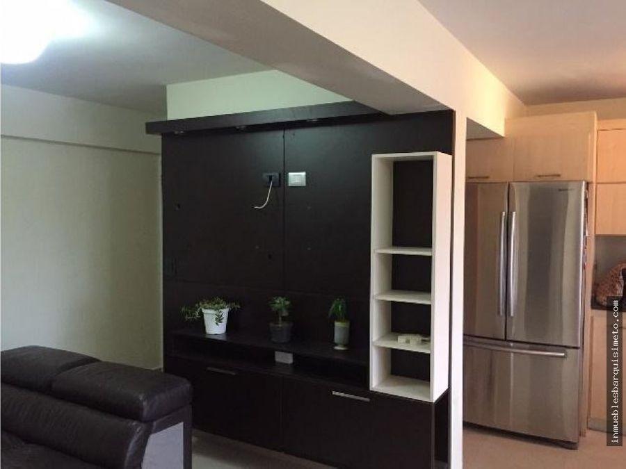 apartamento en venta zona este 20 16915 rg