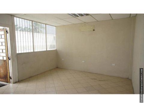 terreno en alquiler barquisimeto este 21 8426 fm