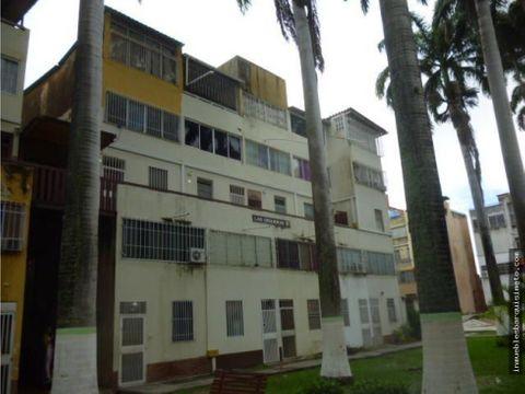 apartamento en venta almarriera 21 8322 mmm