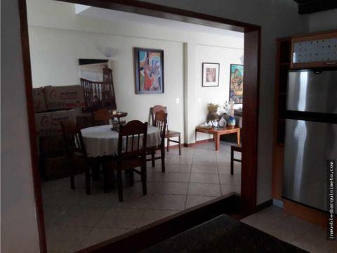 casa en venta villa roca 21 6664 rbw