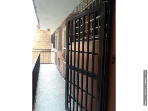 oficina en venta centro barquisimeto 21 5073 mf