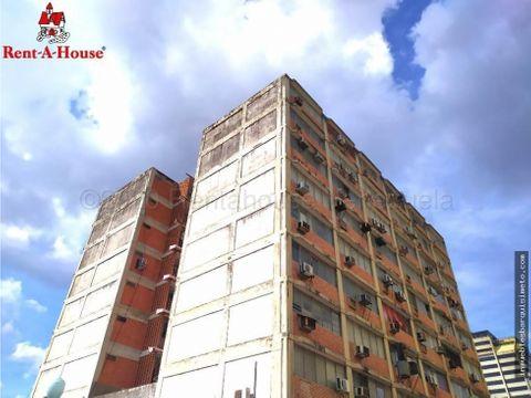 oficina en venta centro barquisimeto 21 3522 mf