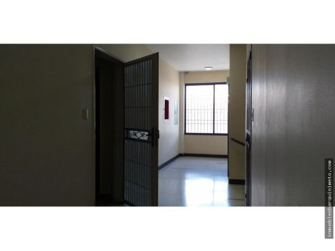 oficina en venta centro barquisimeto 21 5890 mf