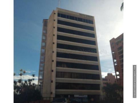 oficina en venta el parque barquisimeto 21 5397 mf