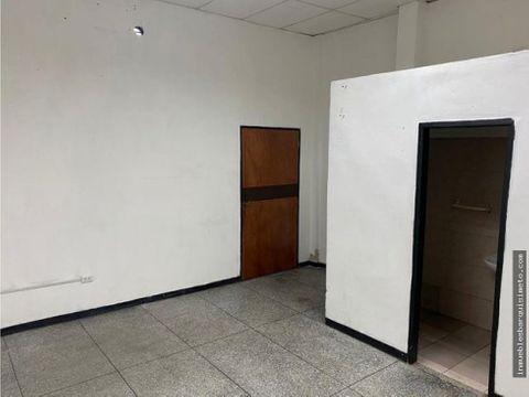 local en alquiler barquisimeto este 21 9198 rbw
