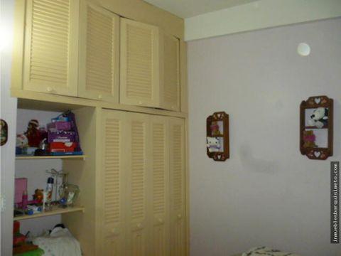 casa en venta barquisimeto centro 21 9550 rbw