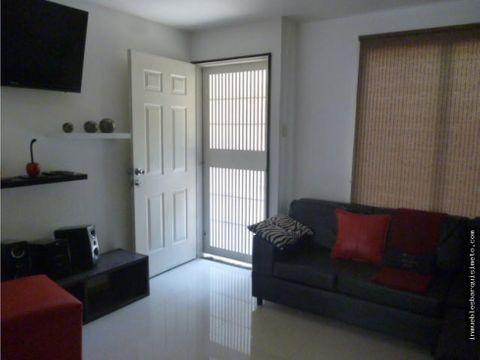 casa en venta tarabana plaza 21 9580 rbw