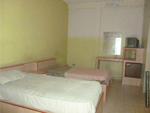 hotel en venta barquisimeto centro 21 9887 rbw