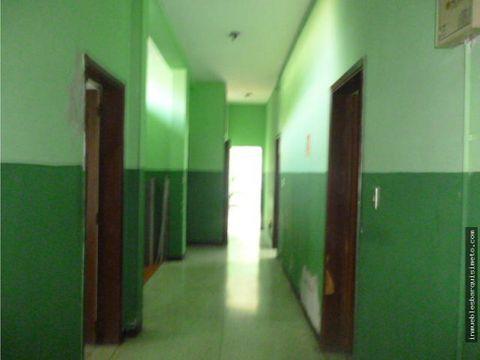 hotel en venta barquisimeto centro 21 9881 rbw