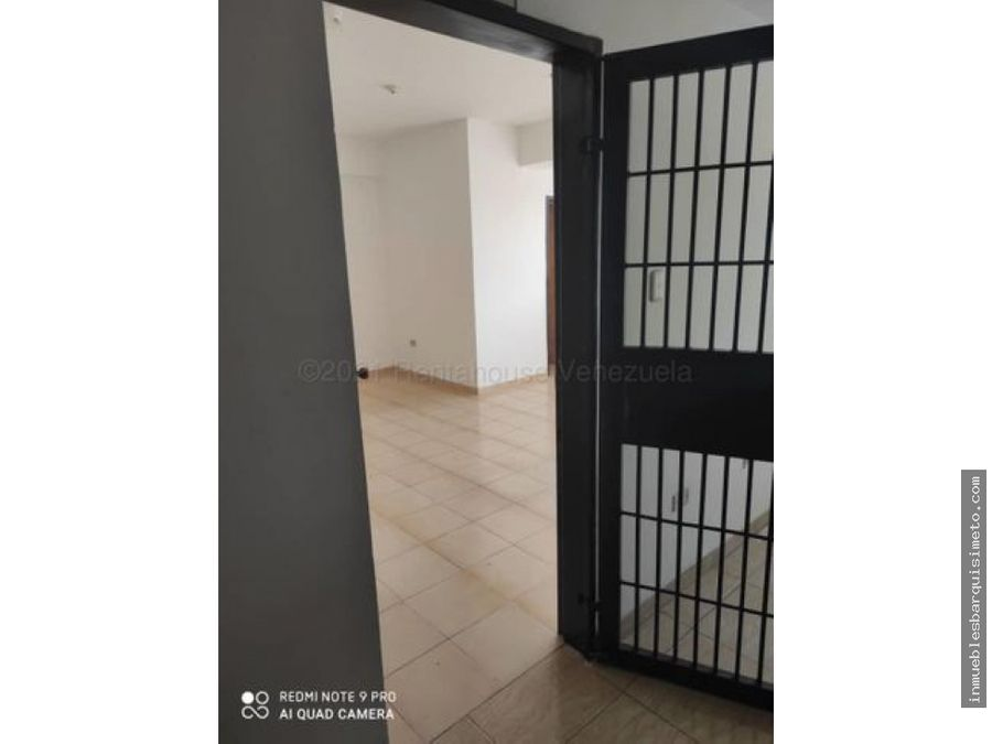 oficina en venta la mata 21 11757 rbw