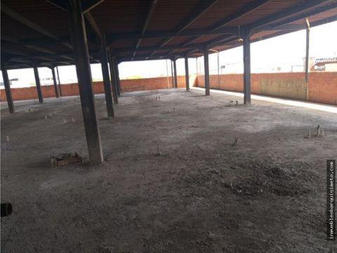 edificio en venta en zona centro barquisimeto lara 21 13548 nd