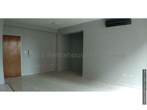 apartamento en alquiler zona este de barquisimeto mls 22 5147 mp