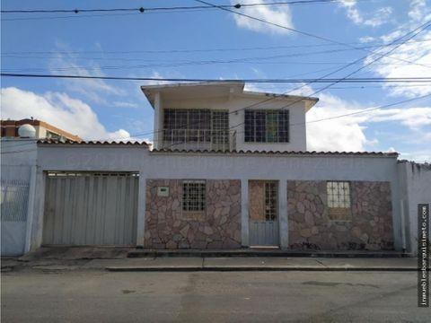casa en venta en centro barquisimeto mls 22 6232 fcb