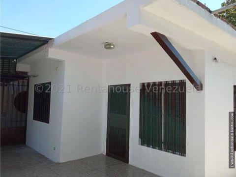 consultorio en alquiler barquisimeto mls 22 3566 fcb