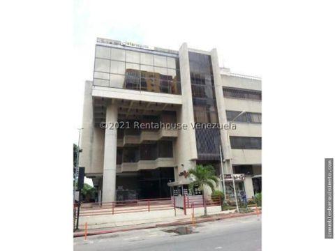 oficina en alquiler zona este barquisimeto mls 22 4567 fcb