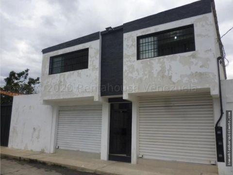 oficina en alquiler barquisimeto mls 21 5830 fcb