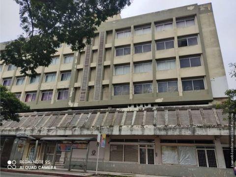 oficina en alquiler barquisimeto mls 21 8129 fcb