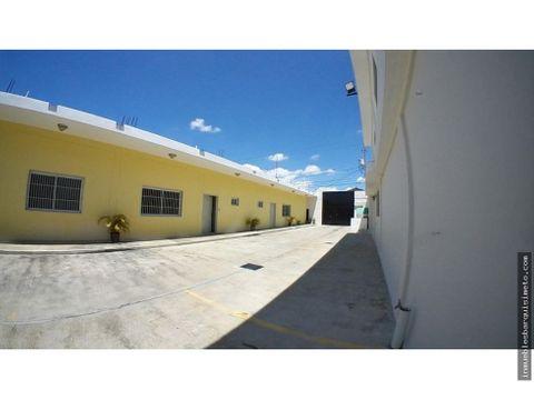 oficina en alquiler barquisimeto mls 22 5109 fcb