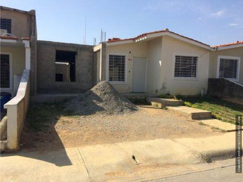 casa en venta barquisimeto mls 21 11628 fcb
