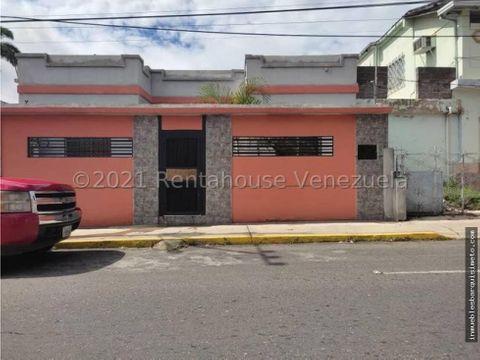 casa en venta centro barquisimeto mls 22 3488 fcb
