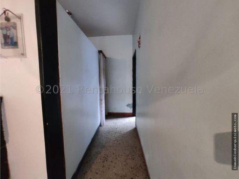 casa en venta centro barquisimeto mls 22 5731 fcb