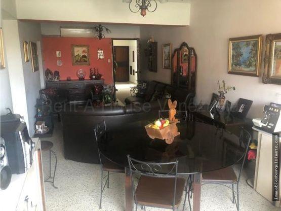 apartamento venta barquisimeto este 20 8257 as