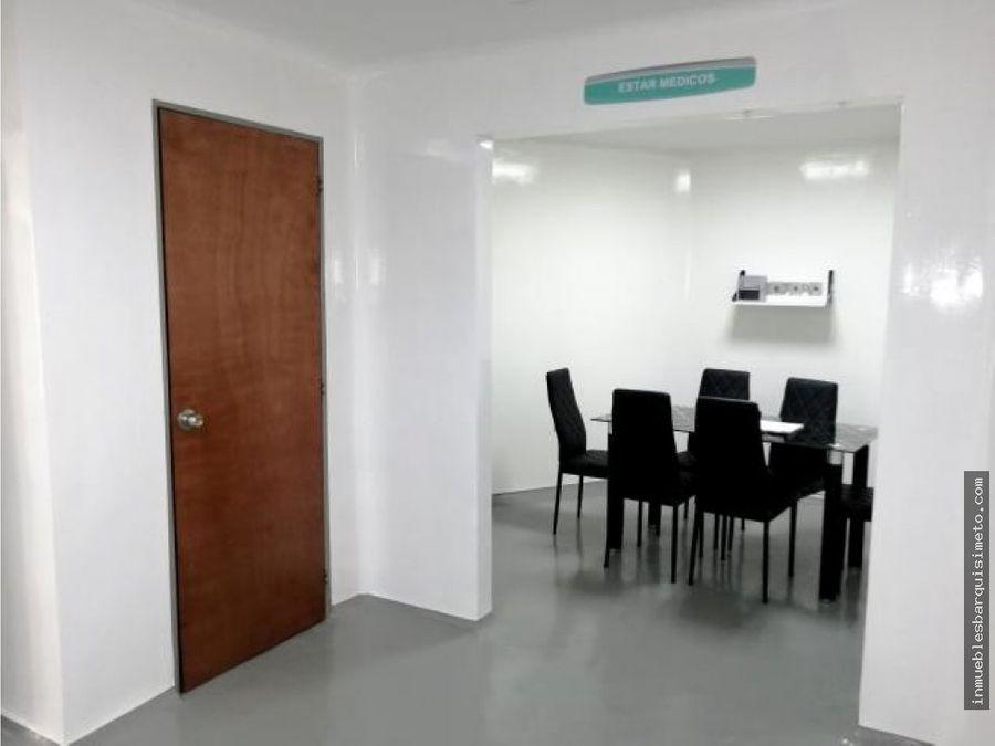 local alquiler barquisimeto lara 20 7606 jm7