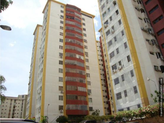 apartamento venta barquisimeto este 20 2017 rbw