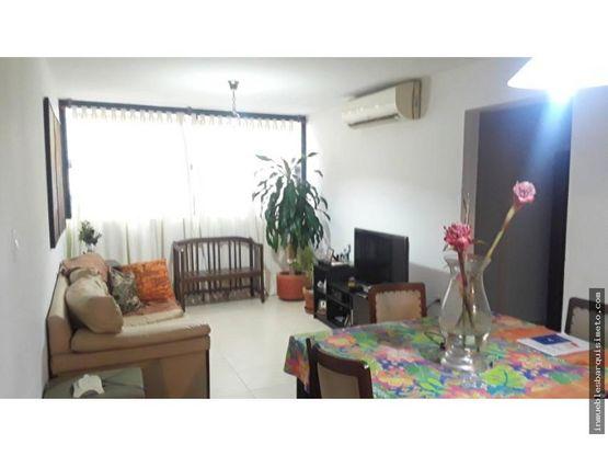 apartamento venta barquisimeto centro 20 1905 rbw