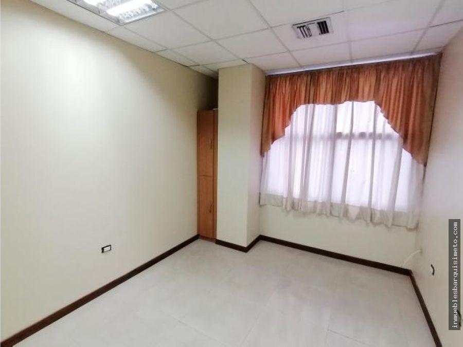 alquiler en venta zona este oficina barquisimeto 20 5374 as