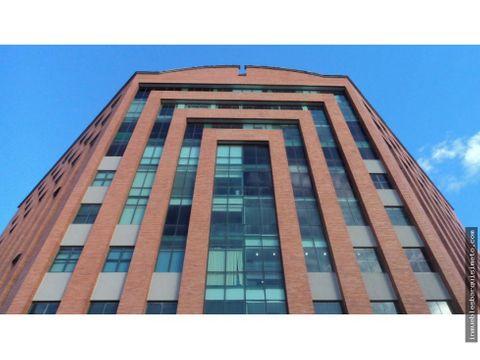 oficina en venta barquisimeto este 20 7542 rbw