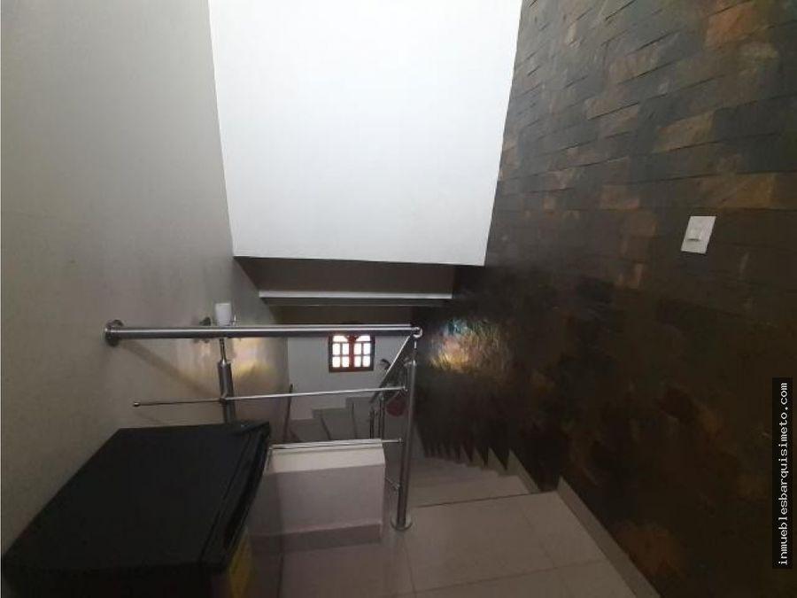 casa en venta barquisimeto los cardones 20 16981 mym