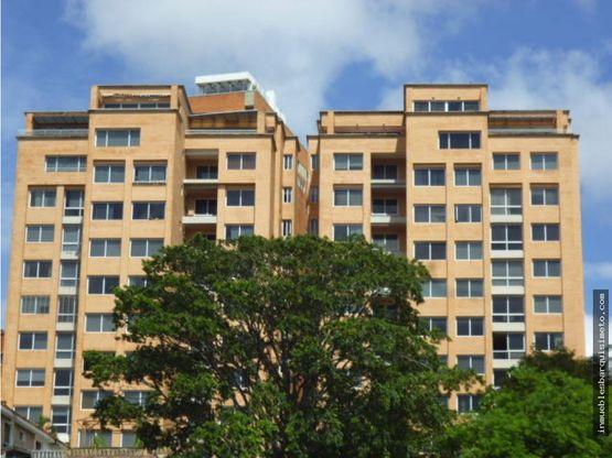 apartamento en venta monte real barquisimeto mls 20 22632 mf