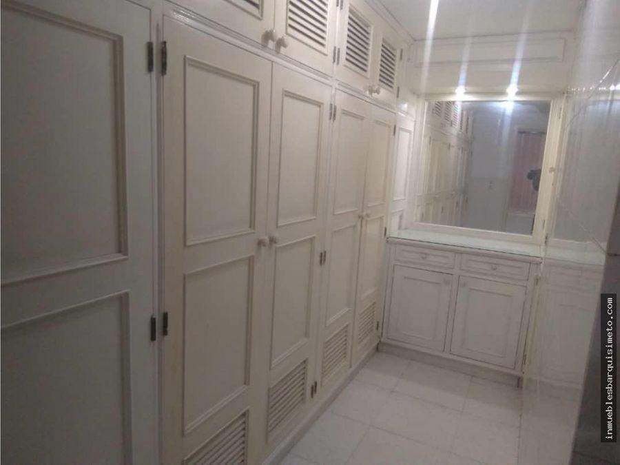 apartamento en alquiler barquisimeto este 20 18364 as