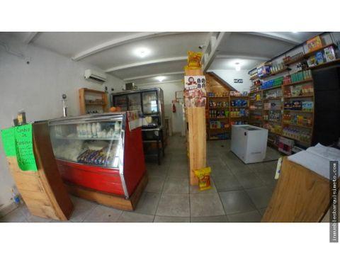 comercial en venta centro de barquisimeto 20 22401 app 04121548350