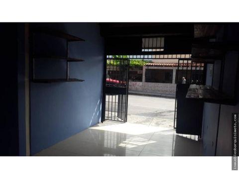 local en alquiler en zona centro de barquisimeto 20 23770 rr