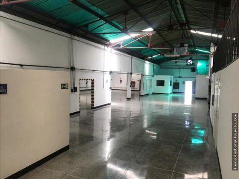galpon en venta oeste barquisimeto 20 23786 mf