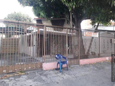 casa en venta centro de barquisimeto 20 6403 app 04121548350
