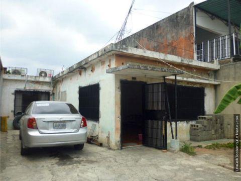 casa en venta zona oeste barquisimeto 20 13996 app 04121548350
