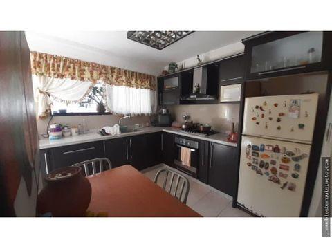 casa en venta en cabudare pq josegre 21 7366 rwa